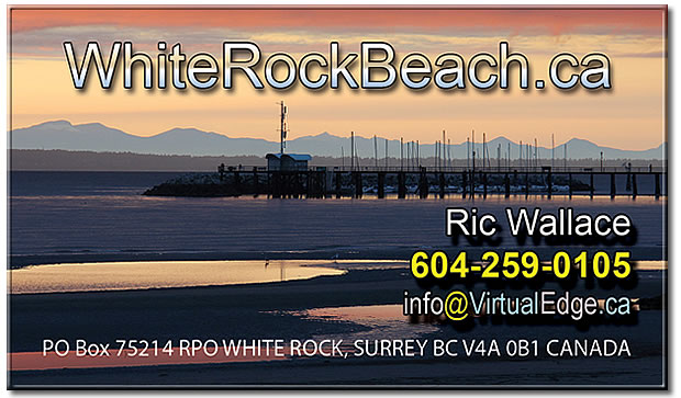 whiterock-photo-back-card